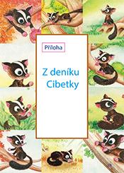 Moudrý lovec 2.díl / Strana 131-138