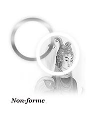 Non-forme