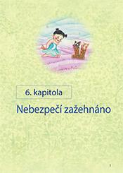 Moudrý lovec 3.díl / Strana 1-40