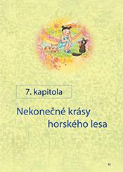 Moudrý lovec 3.díl / Strana 41-64