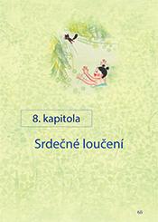 Moudrý lovec 3.díl / Strana 65-113