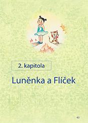 Moudrý lovec 1.díl / Strana 43-86